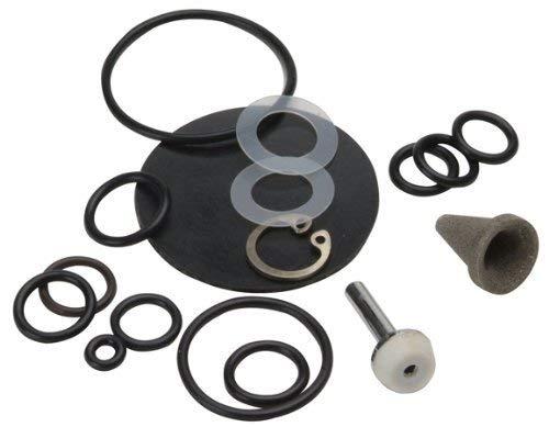 Sherwood Regulator Parts Kit, Fits Maximus Pro, Scuba Dive Set