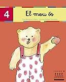 PER ANAR LLEGINT... XINO-XANO: El meu ós: 4 - 9788481316797