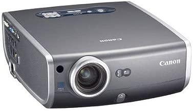 Canon XEED X700 - Proyector Digital XGA, 4000 Lúmenes del ANSI ...