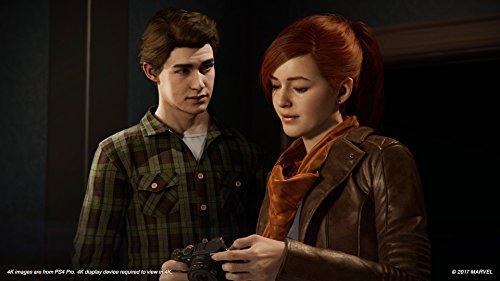 Spider-Man PlayStation 4 Standard Edition - 2