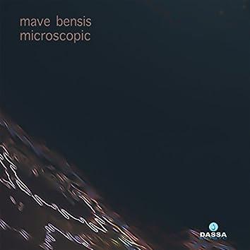 Microscopic