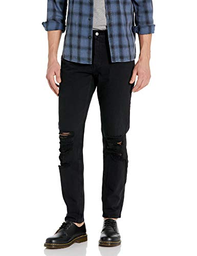 Levi's 531 Athletic Slim Jeans