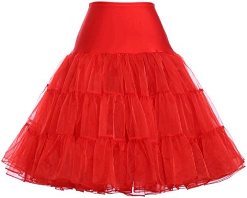 Can can skirts _image0
