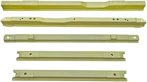 Dorman 926-989 Long Bed Crossmember Kit...