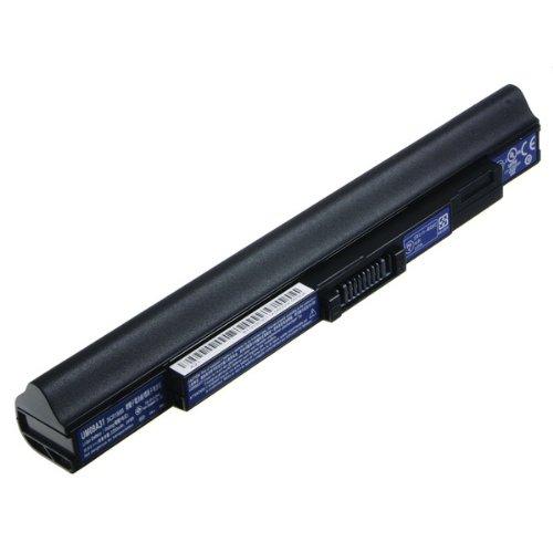 Acer BT.00303.017 Chargeur Noir