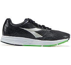 Diadora - Zapatillas de Deporte Action +3 para Hombre (EU 45 ...