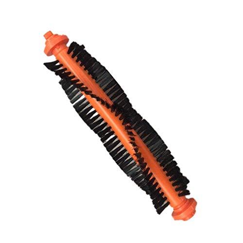Piezas de Repuesto de la aspiradora Robot aspiradora Cepillo Principal Ajuste para Rowenta Smart Force Essential Aqua Robotic Limpiador de aspiradoras Accesorios Accesorios de aspiradora