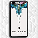YJMNCKXC iPhone 5 5S SE Hülle TPU Case Cover BBMBML 31P133