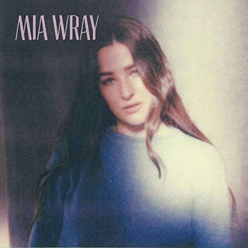 Mia Wray