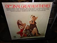 Original Great Film Themes