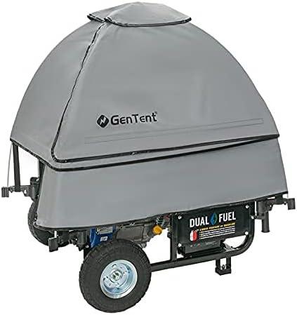 Top 10 Best generator enclosure