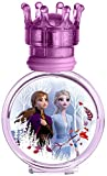 Frozen II Eau de Toilette, 30 ml