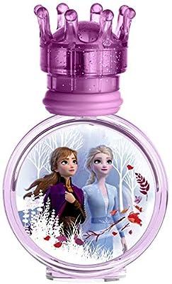 Disney Frozen II Eau