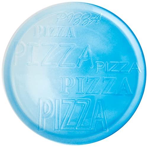 Tognana Cinzia - Plato para Pizza (33 cm)