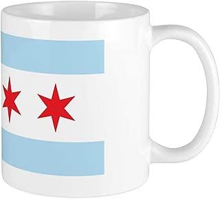 Best chicago flag mug Reviews