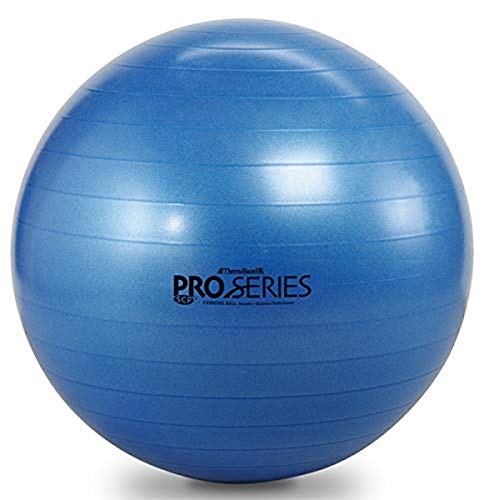 Theraband Physical Therapy, Blue-75cm, 75cm Diameter