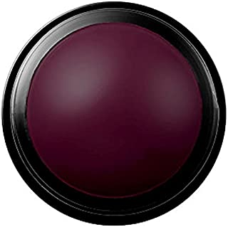 Sephora Collection Blush Me Cream Blush in Out of Control 03 Muted, Matte 0.12oz/ 3,5g
