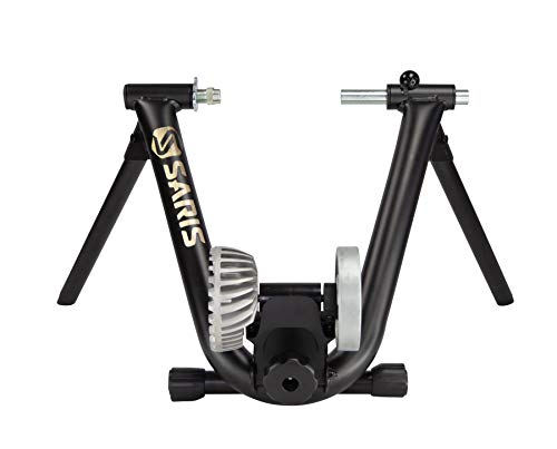 Saris Fluid Resistance Indoor Bike Trainer