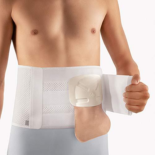 Bort Protektor für Stoma-Bandage