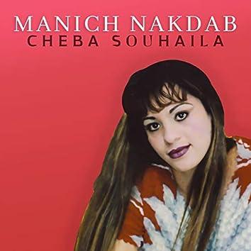 Manich Nakdab