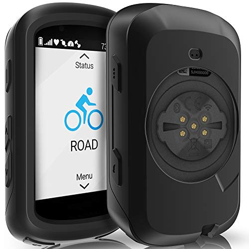 Funda Compatible Garmin Edge 530