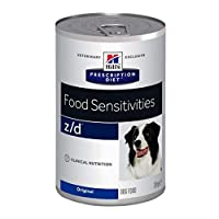 FOOD SENSITIVITIES and intolerance are potentially serious problems that can result in irritated skin, coat and ear conditions or even gastrointestinal upset. If your dog suffers from adverse reaction to food, it is even more important to feed the ri...