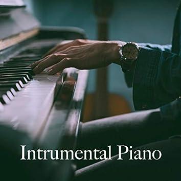 Intrumental Piano
