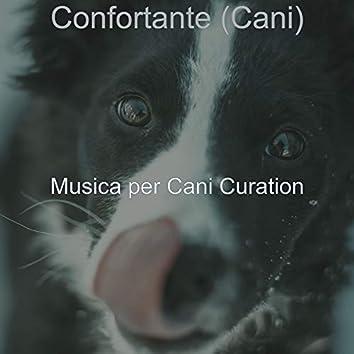 Confortante (Cani)