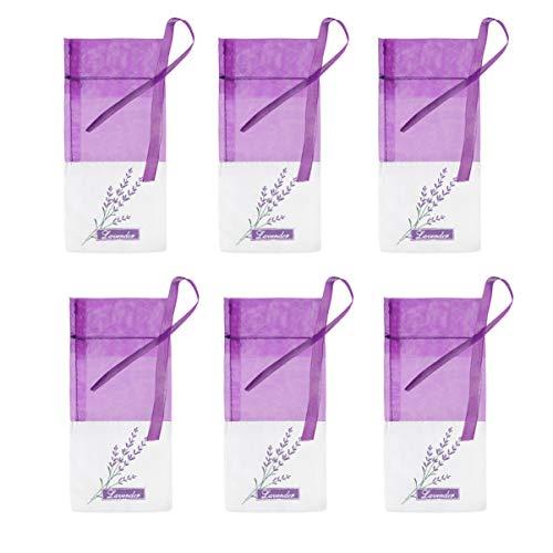 La Mejor Selección de Fragancias para cajones para comprar online. 10