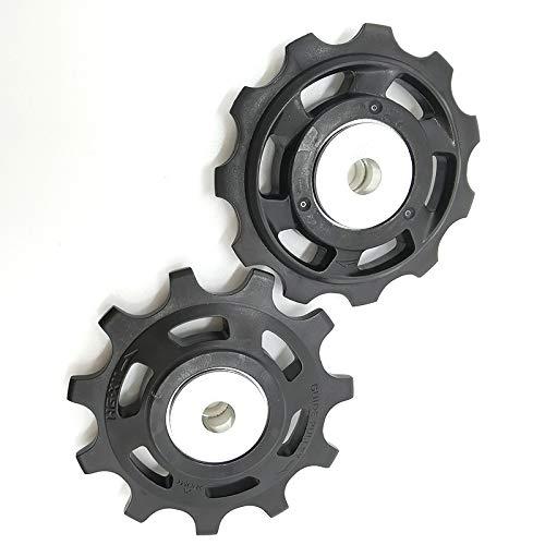 Shimano Bike Dyna