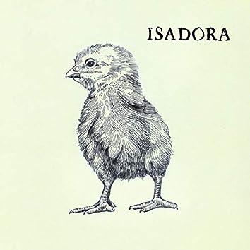 BIRD EP