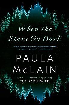 When the Stars Go Dark  A Novel