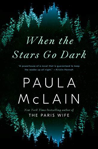 Image of When the Stars Go Dark: A Novel