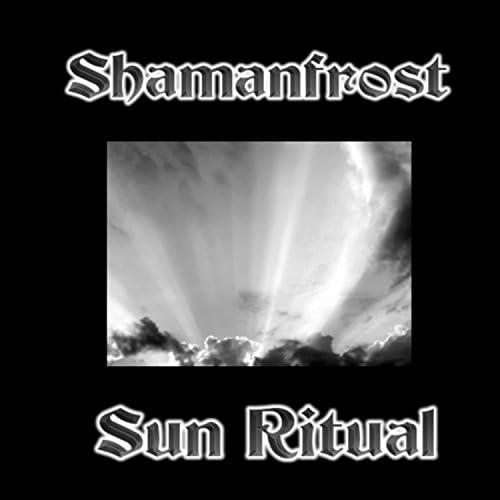 Shamanfrost