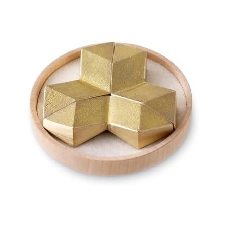 FUTAGAMI/箸置き 結晶