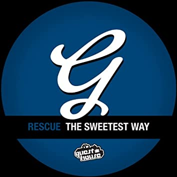 The Sweetest Way