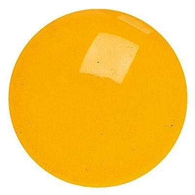 Par 36 Filter Gel, Orange