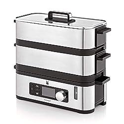 WMF Dampfgarer Küchenmini