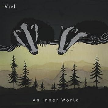 An Inner World