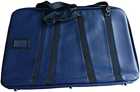 Choice of Style and Size ASKA Dealer Pool Cue Case