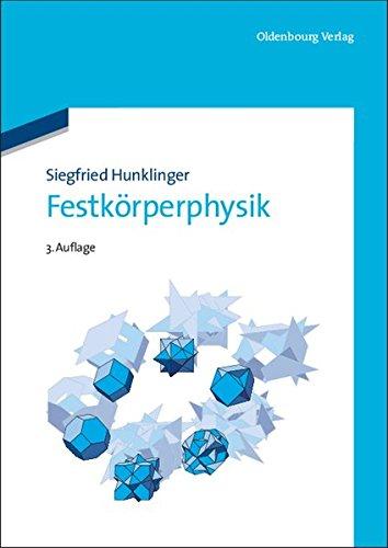Festkörperphysik/Symmetriemodelle der 32 Kristallklassen zum Selbstbau: Festkörperphysik