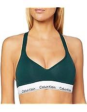 Calvin Klein Damen Bralette Lift Bustier