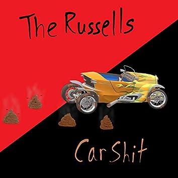 Car Shit