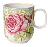 Villeroy & Boch Tasse Rose Cottage