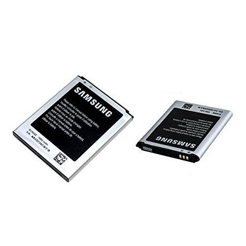 Batteria originale B150AE per Samsung Galaxy Core i8260/Galaxy Core Duos i8262