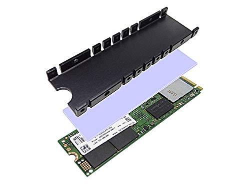 41VjV9BHJJL-小型ベアボーンPC「Intel NUC8i7BEH」を購入したのでレビュー!小さくて高性能、快適すぎる。