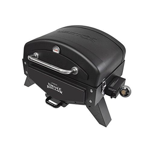 Smoke Hollow VT280B1 Vector Series