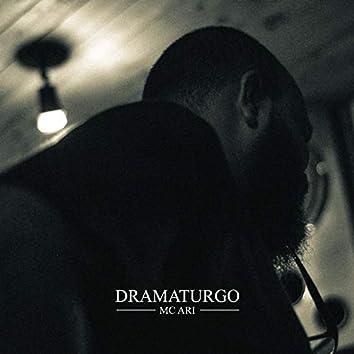 Dramaturgo