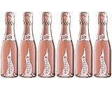 Bottega Prosecco Rose Doc Spumante Brut