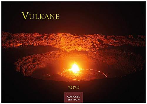 Vulkane 2022 S 24x35cm